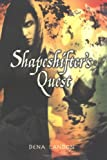img - for Shapeshifter's Quest book / textbook / text book