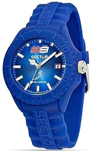 833eeedb7567 Reloj - Sector - para - R3251580005  Sector  Amazon.es  Relojes