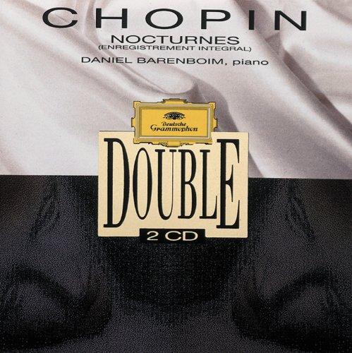 chopin nocturne 9 op 2 pdf