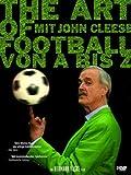 The Art of Football - Die Kunst des Fussballs A-Z [2 DVDs]