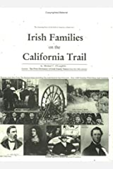 Irish Families on the California Trail