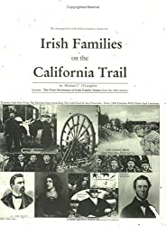 Irish Families on the California Trail