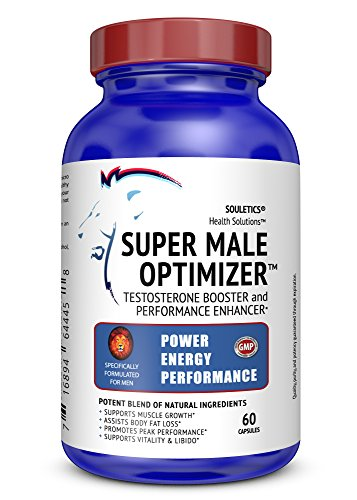 Super-Male-Optimizer-Multivitamin-Natural-Testosterone-Booster-Supplement-The-Best-Energy-and-Mens-Multi-Vitamin-Supplement-With-Herbals-Trace-Minerals-Like-Boron-Ashwagandha-Withania-Somnifera