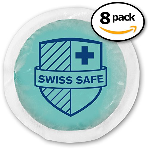 gel-hot-cold-ice-packs-8-pack-includes-2-red-square-gel-packs-reusable-flexible-non-toxic-freeze-or-