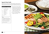 300-Best-Blender-Recipes-Using-Your-Vitamix