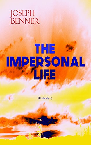 Download the impersonal life unabridged spirituality practice download the impersonal life unabridged spirituality practice classic book pdf audio idhs9pxrc fandeluxe Choice Image