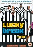 Lucky Break [DVD] [2001]