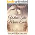 When the Music Ends (The Hearts in Winter Chronicles Book 1)