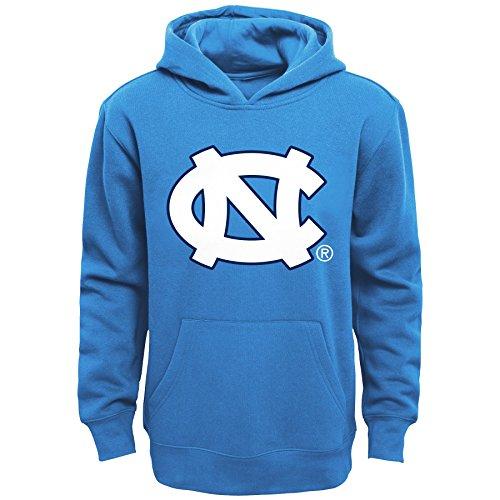 NCAA by Outerstuff NCAA North Carolina Tar Heels Kids