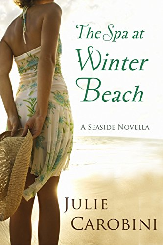 Seaside: A Novella