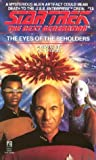 The Eyes of the Beholders (Star Trek: The Next Generation, No. 13)