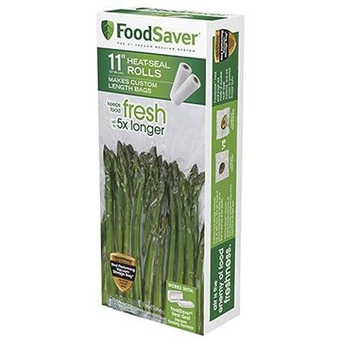 FoodSaver 11
