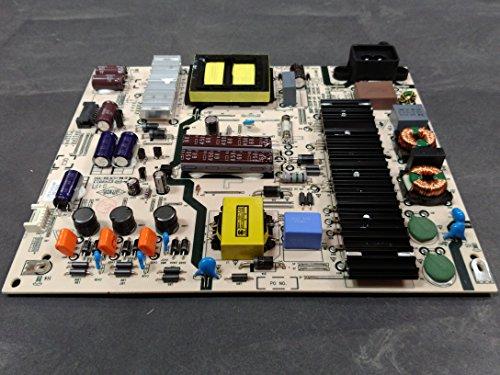 Lg COV33697901 Television Power Supply Board Genuine Original Equipment Manufacturer (OEM) Part