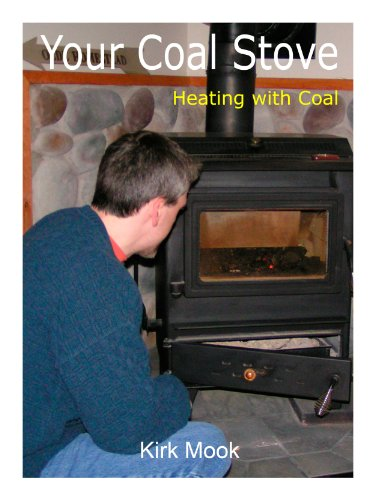 Your Coal Stove