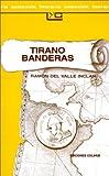 Tirano Banderas 9789505810765