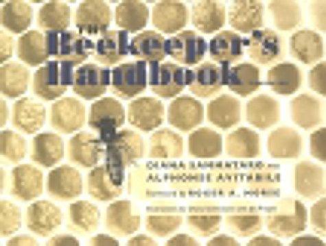 !BEST The Beekeeper's Handbook, Third Edition Z.I.P
