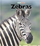 Zebras, Jenny Markert, 1567668836