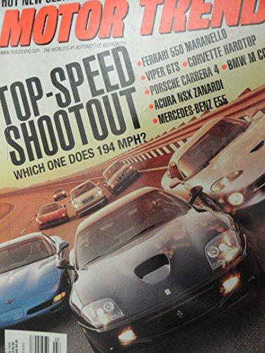 2000 Jaguar S Type / 2000 Audi TT / 2000 Nissan Maxima / 1999 Saab 9-3 Viggen Road Test