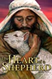 The Heart of a Shepherd, Barbara Thom, 1579211488