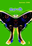 Moth Magazine Issue, , 0941017745