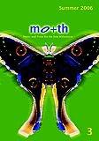 Moth Magazine Issue, , 0941017745