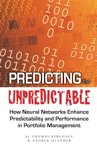 Predicting the Unpredictable: How Neural Networks Enhance Predictability and Performance in Portfolio Management