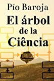 img - for El  rbol de la Ci ncia (Spanish Edition) book / textbook / text book