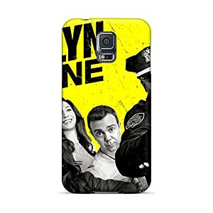 High Quality Phone Covers For Samsung Galaxy S5 With Custom High-definition Rise Against Pictures KaraPerron