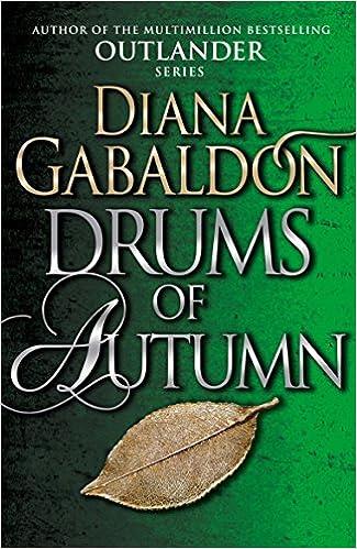 Descargar Utorrent Español Drums Of Autumn. Outlander 4 Libro PDF
