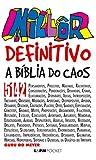 capa de Millôr Definitivo. A Bíblia Do Caos - Coleção L&PM Pocket: 262