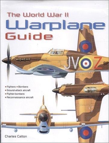 the-world-war-ii-warplane-guide