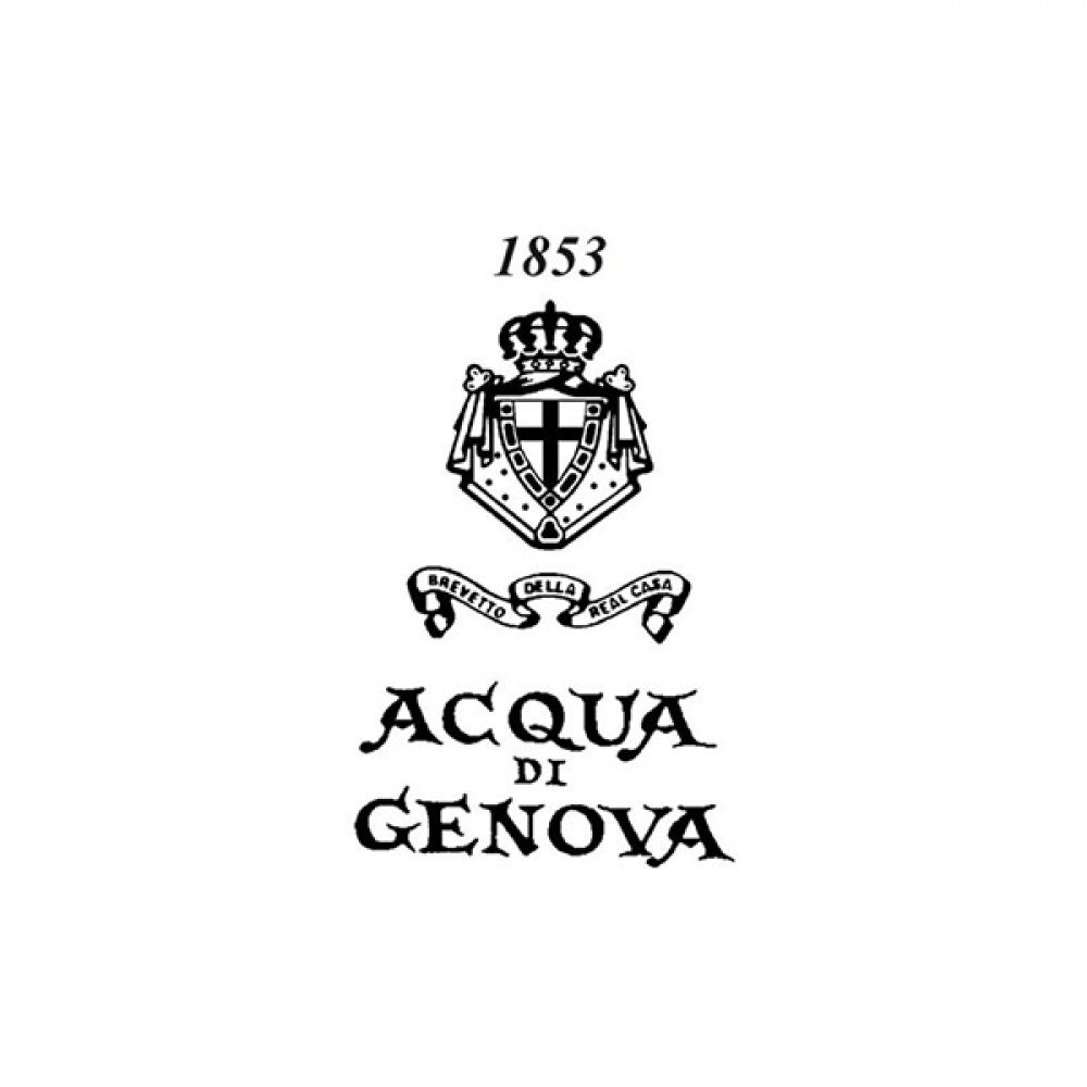 Stefano frecceri acqua di Genova EDC VAPO 50ML, 1er Pack (1X 50ML) Dummy Vendor 8019330002006