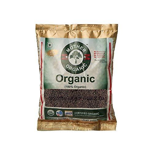Mother Organic Ctc Extra Premium Organic Tea - 250gm