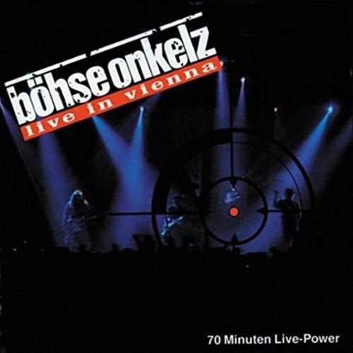 Share online download böhse onkelz discography Slipknot