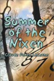 Summer of the Nixen, Claude Peter LeCesne, 1591291194