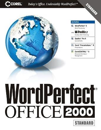 Office 2000 скачать торрент
