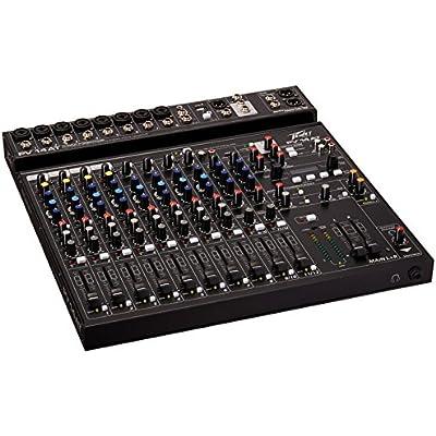 peavey-pv14at-dj-mixer