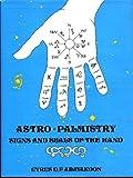 Astro-Palmistry, Cyrus Abayakoon, 0882310127