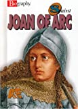Saint Joan of Arc, Jeremy Roberts, 0822549816