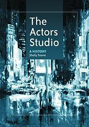 The Actors Studio: A History