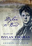 Dylan the Bard, Andrew Sinclair, 0312265808
