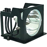 SpArc Bronze Gateway GTW-R56M103 Television Replacement Lamp with Housing