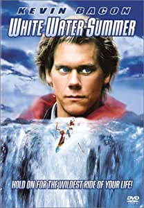 White Water Summer (Bilingual) [Import]