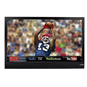 VIZIO E291i-A1 29-Inch 720p 60Hz Smart Slim LED HDTV