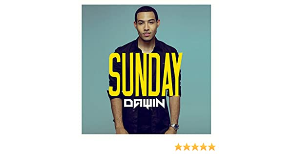 download jumpshot by dawin mp3