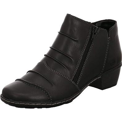 meet 3a60f b4779 Reflexan 30820-01: Amazon.de: Schuhe & Handtaschen