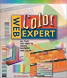 Web Color Expert, Keith Martin, 0760738815