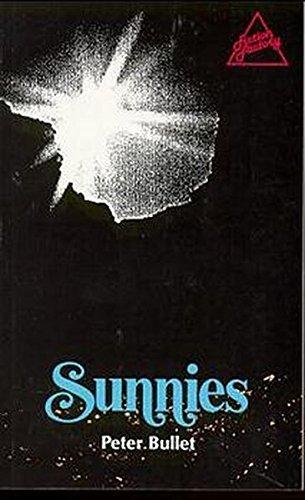 Fiction Factory: 9. Schuljahr, Stufe 2 - The Sunnies: Textheft
