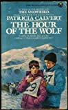 Hour of the Wolf (Signet)