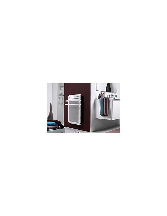 Tatou Bains Digital 1000W   Blanc, Vertical, 1500, L.470xH.1070xEp.95:  Amazon.co.uk: Kitchen U0026 Home